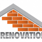Logo CS Rénovation