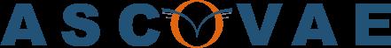 Logo Ascovae sans baseline