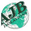 Logo AJB