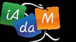 Logo iAdam