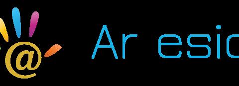 Logo Artesio