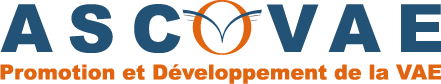 Logo Ascovae avec Baseline 1