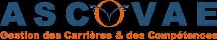 Logo Ascovae avec Baseline 2