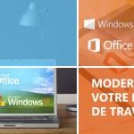Migration Windows