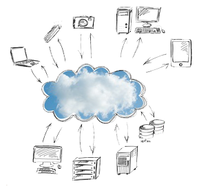 Formation Cloud Computing PME