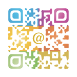 QR Code Artesio