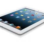 Formation iPad